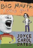 bokomslag Big Mouth & Ugly Girl