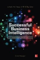 bokomslag Successful Business Intelligence: Unlock the Value of Bi & Big Data