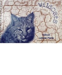 bokomslag BOBCATS (WILDCATS) LESSON PLANS FOR PROGRESS UNITS - KS3 ****PLEASE NOTE THAT INCORRECT ISBN ON ORDER FORM 2013 PLEASE SWITCH ISBN IN COMMENTS FIELD