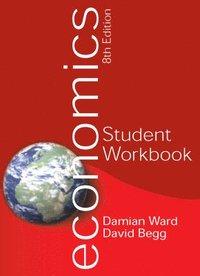 bokomslag Economics 8/e Student Workbook