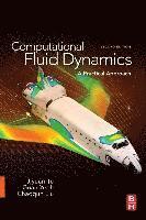 bokomslag Computational Fluid Dynamics: A Practical Approach
