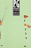 bokomslag The Golf Omnibus