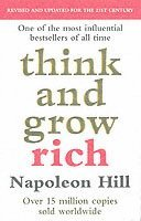 Think And Grow Rich 1