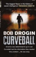 bokomslag Curveball