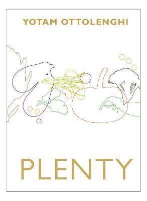 bokomslag Plenty