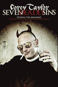 bokomslag Seven Deadly Sins