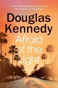 bokomslag Afraid of the Light