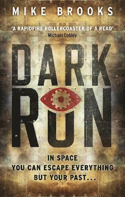 Dark Run 1