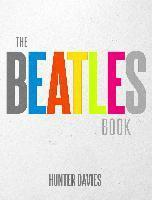 bokomslag The Beatles Book