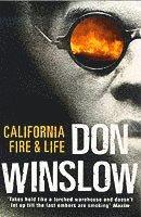 bokomslag California Fire And Life