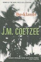 bokomslag Dusklands