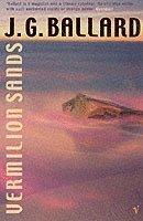 bokomslag Vermilion Sands