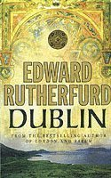 bokomslag Dublin