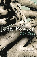 bokomslag The Tree