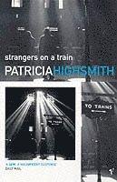 Strangers on a train 1