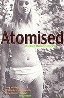 bokomslag Atomised