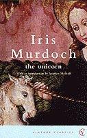 bokomslag The Unicorn