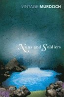 bokomslag Nuns and Soldiers