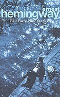 bokomslag The First Forty-Nine Stories