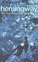 bokomslag The First Forty-Nine Stories