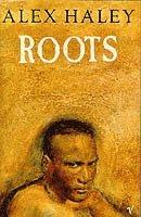 bokomslag Roots
