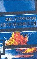 bokomslag Cryptonomicon
