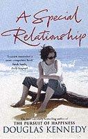 bokomslag A Special Relationship