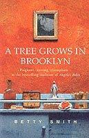 bokomslag A Tree Grows In Brooklyn