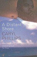 bokomslag A Distant Shore