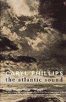 bokomslag The Atlantic Sound