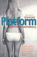 bokomslag Platform
