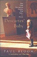 bokomslag Descartes' Baby