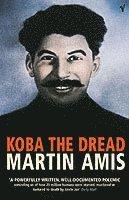 bokomslag Koba The Dread
