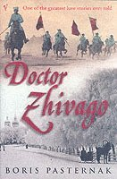 Doctor Zhivago 1