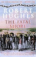 bokomslag The Fatal Shore