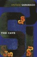 bokomslag The Cave
