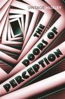 bokomslag The Doors of Perception