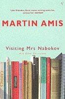 bokomslag Visiting Mrs Nabokov And Other Excursions