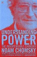 bokomslag Understanding Power
