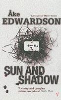 bokomslag Sun And Shadow