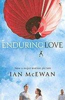 bokomslag Enduring love