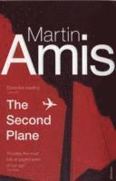 bokomslag The Second Plane