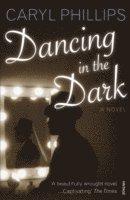 bokomslag Dancing In The Dark