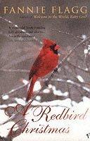 bokomslag Redbird christmas