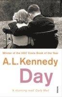 bokomslag Day