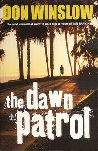bokomslag The Dawn Patrol