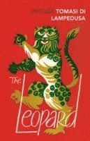 The Leopard: Revised and with new material 1