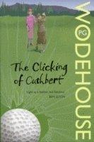 bokomslag Clicking of cuthbert