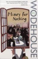 bokomslag Money for Nothing