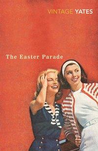 bokomslag The Easter Parade